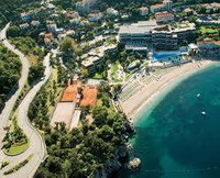 maestral resort - casino 4*